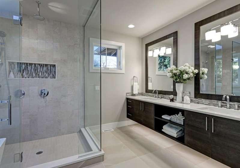 The Big Gator Bathroom Remodel Services in Southwest Florida